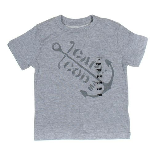 Cuffy's of Cape Cod T-shirt in size 18 mo at up to 95% Off - Swap.com