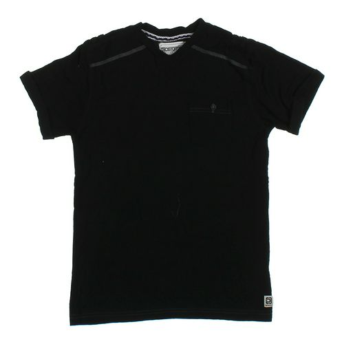 Distortion Clothing T-shirt in size 8 at up to 95% Off - Swap.com