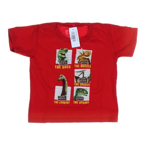 Epic Threads T-shirt in size 4/4T at up to 95% Off - Swap.com