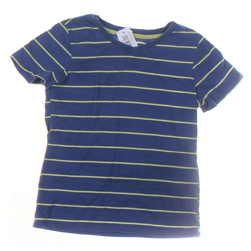 Epic Threads T-shirt in size 6 at up to 95% Off - Swap.com
