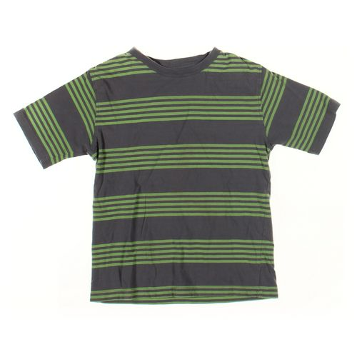 Faded Glory T-shirt in size 6 at up to 95% Off - Swap.com