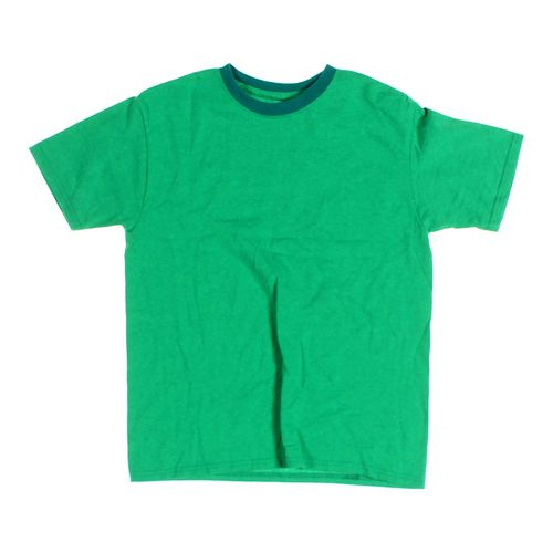 Fruit of the Loom T-shirt in size 14 at up to 95% Off - Swap.com