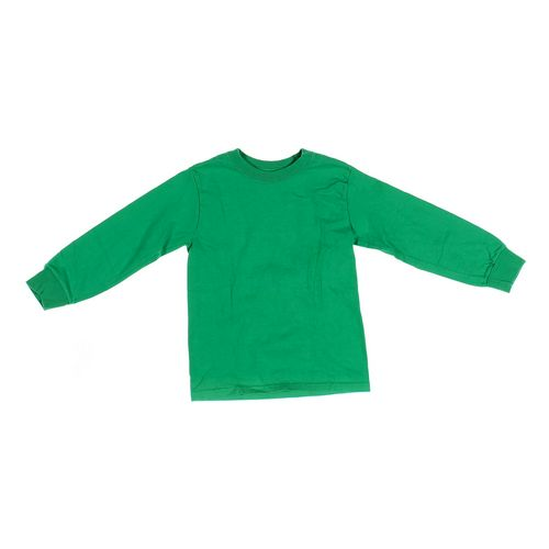 Fruit of the Loom T-shirt in size 4/4T at up to 95% Off - Swap.com