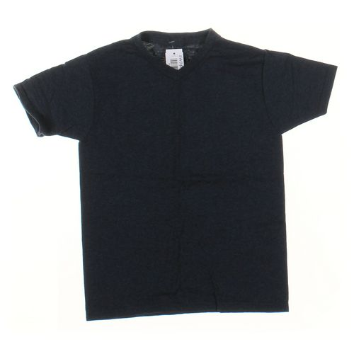 Fruit of the Loom T-shirt in size 6 at up to 95% Off - Swap.com