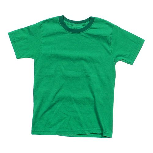Fruit of the Loom T-shirt in size 8 at up to 95% Off - Swap.com
