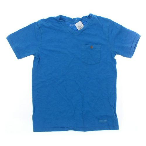 Gap T-shirt in size 10 at up to 95% Off - Swap.com