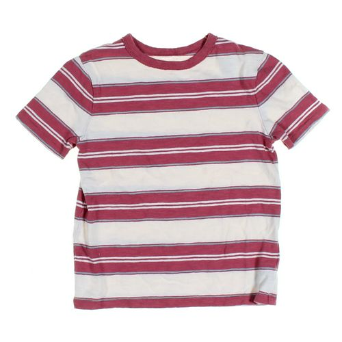 Gap T-shirt in size 6 at up to 95% Off - Swap.com