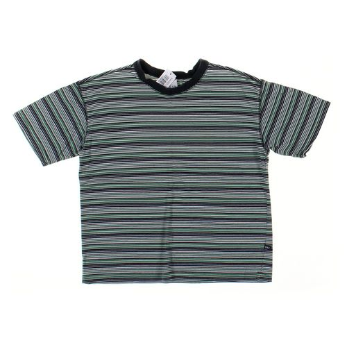 Gap T-shirt in size 7 at up to 95% Off - Swap.com