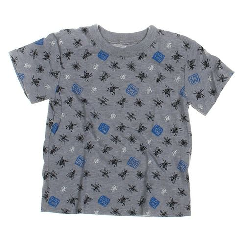 Garanimals T-shirt in size 2/2T at up to 95% Off - Swap.com