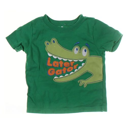 Garanimals T-shirt in size 24 mo at up to 95% Off - Swap.com