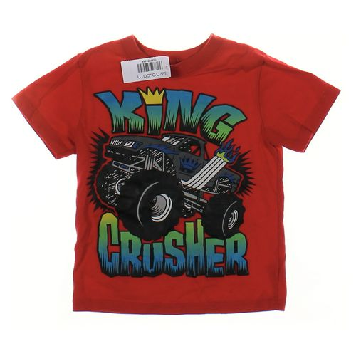 Garanimals T-shirt in size 3/3T at up to 95% Off - Swap.com