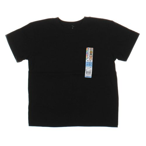 Garanimals T-shirt in size 4/4T at up to 95% Off - Swap.com