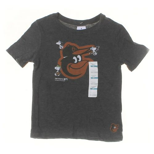 Genuine Merchandise T-shirt in size 4/4T at up to 95% Off - Swap.com