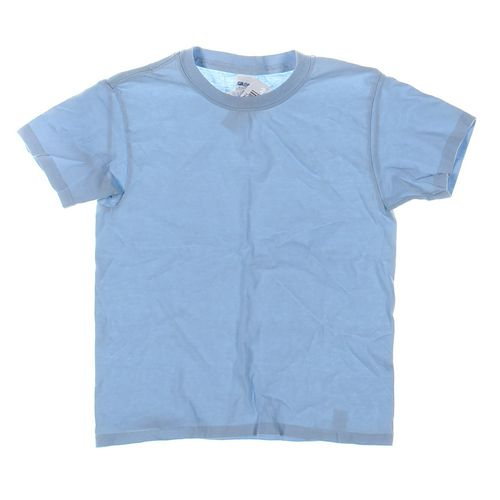 Gildan T-shirt in size 4/4T at up to 95% Off - Swap.com