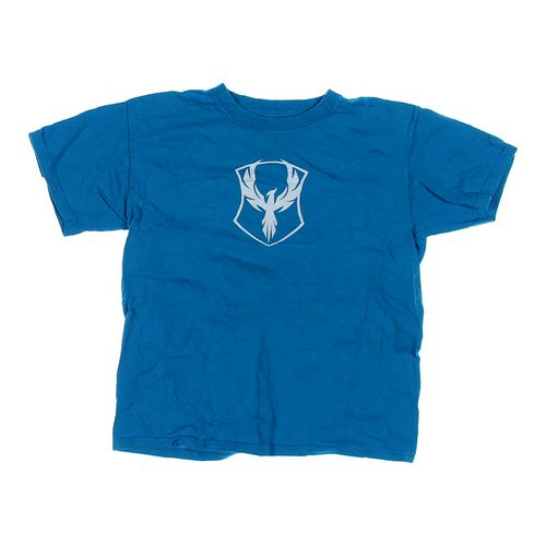 Gildan T-shirt in size 6 at up to 95% Off - Swap.com