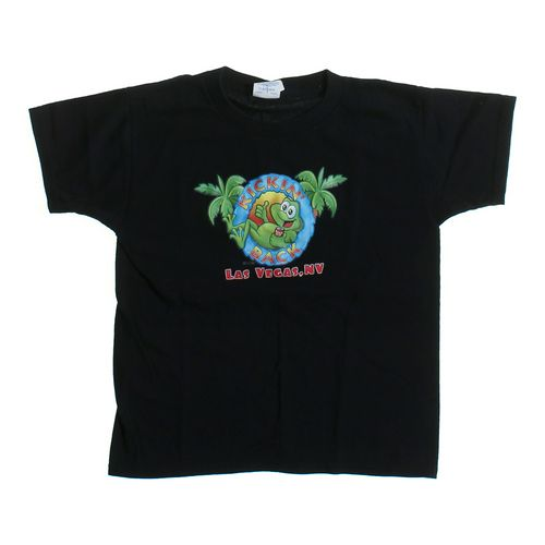 Gildan T-shirt in size 8 at up to 95% Off - Swap.com