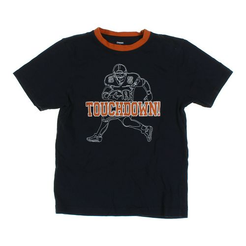 Gymboree T-shirt in size 10 at up to 95% Off - Swap.com