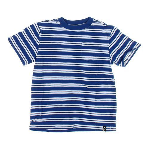 Gymboree T-shirt in size 12 at up to 95% Off - Swap.com