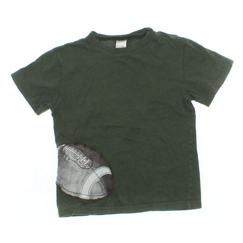 Gymboree T-shirt in size 5/5T at up to 95% Off - Swap.com
