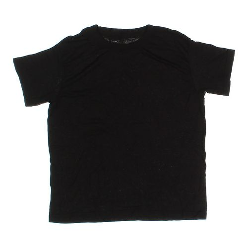 Hanes T-shirt in size 10 at up to 95% Off - Swap.com