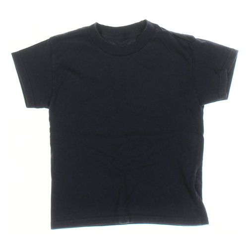 Hanes T-shirt in size 4/4T at up to 95% Off - Swap.com