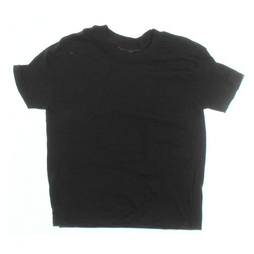 Hanes T-shirt in size 5/5T at up to 95% Off - Swap.com