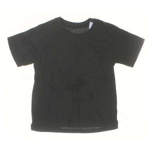 Hanes T-shirt in size 6 at up to 95% Off - Swap.com