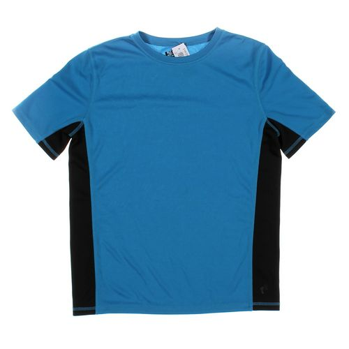 Hang Ten T-shirt in size 14 at up to 95% Off - Swap.com