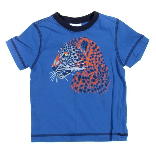 Hanna Andersson T-shirt in size 3/3T at up to 95% Off - Swap.com