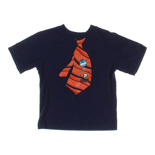 Healthtex T-shirt in size 24 mo at up to 95% Off - Swap.com