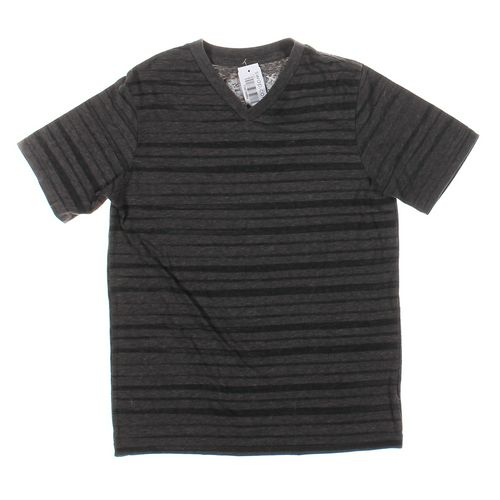 Helix T-shirt in size 8 at up to 95% Off - Swap.com