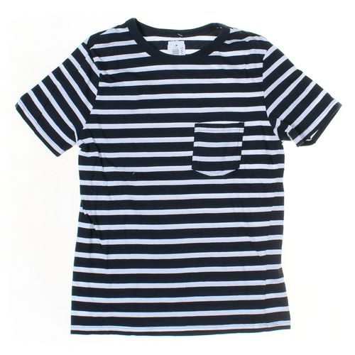 H&M T-shirt in size 10 at up to 95% Off - Swap.com