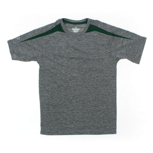 Holloway Sportswear T-shirt in size 12 at up to 95% Off - Swap.com