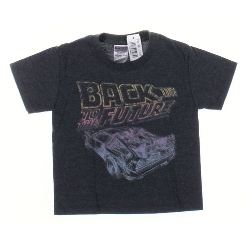 Jerzees T-shirt in size 4/4T at up to 95% Off - Swap.com