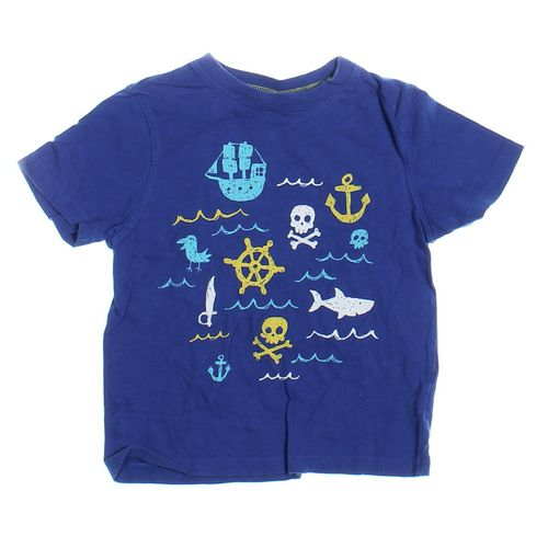 Jumping Beans T-shirt in size 4/4T at up to 95% Off - Swap.com