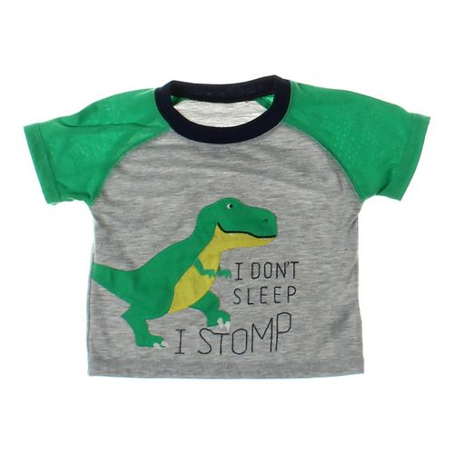 Just One You T-shirt in size 12 mo at up to 95% Off - Swap.com