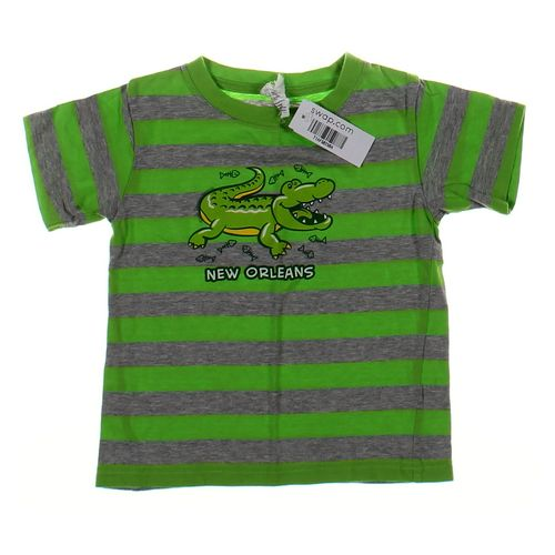 Kid Tees T-shirt in size 4/4T at up to 95% Off - Swap.com
