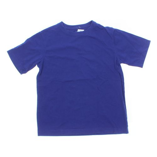 Lands' End T-shirt in size 10 at up to 95% Off - Swap.com
