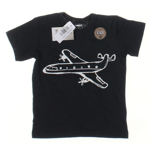 NEXT T-shirt in size 2/2T at up to 95% Off - Swap.com