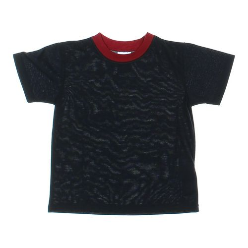 Nordstrom T-shirt in size 4/4T at up to 95% Off - Swap.com