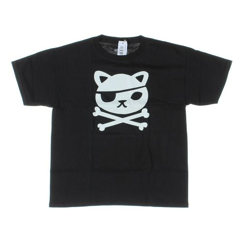 Octonauts T-shirt in size 14 at up to 95% Off - Swap.com