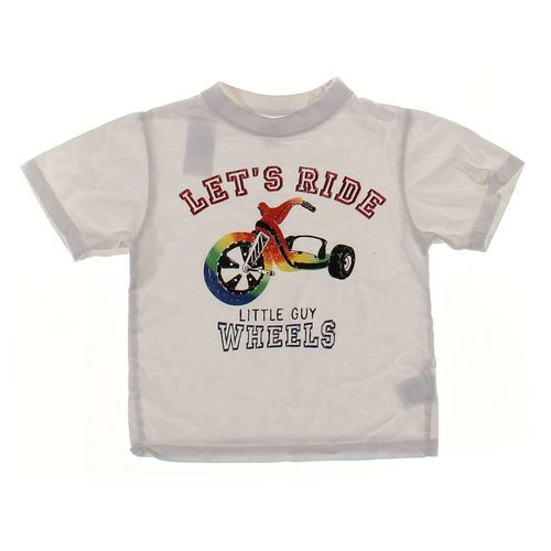 Okie Dokie T-shirt in size 4/4T at up to 95% Off - Swap.com