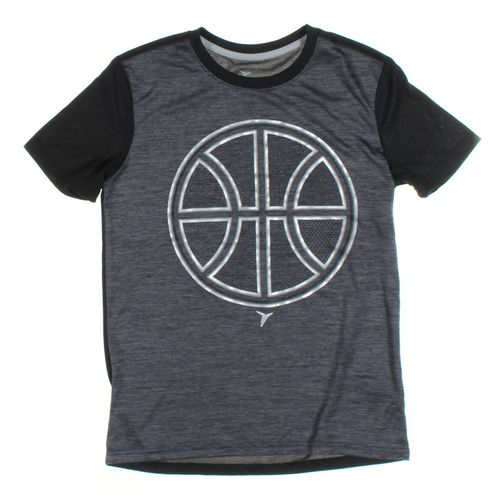 Old Navy T-shirt in size 14 at up to 95% Off - Swap.com