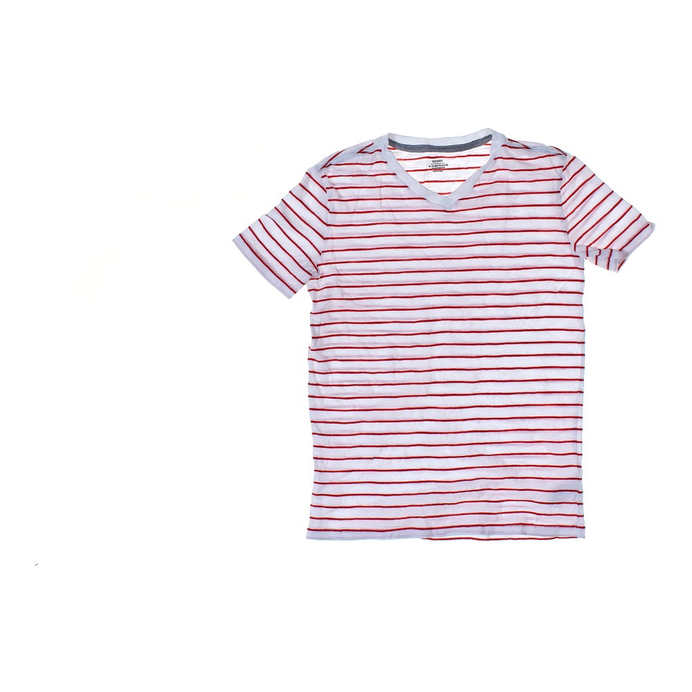 9e66baac57fb Old Navy T-shirt in size 14 at up to 95% Off - Swap
