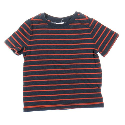 Old Navy T-shirt in size 2/2T at up to 95% Off - Swap.com