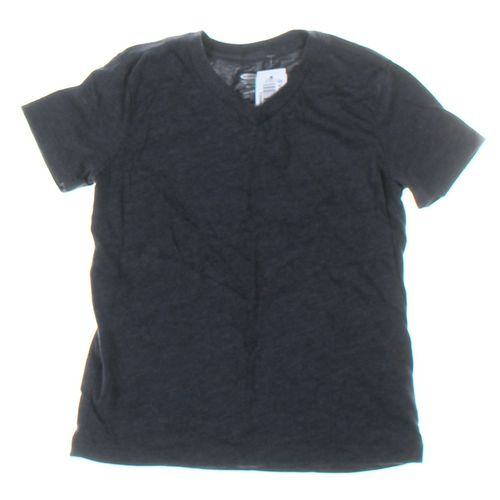Old Navy T-shirt in size 5/5T at up to 95% Off - Swap.com
