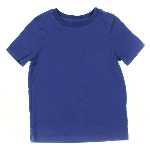 primary T-shirt in size 2/2T at up to 95% Off - Swap.com
