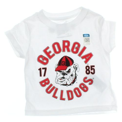 Retro Brand T-shirt in size 2/2T at up to 95% Off - Swap.com