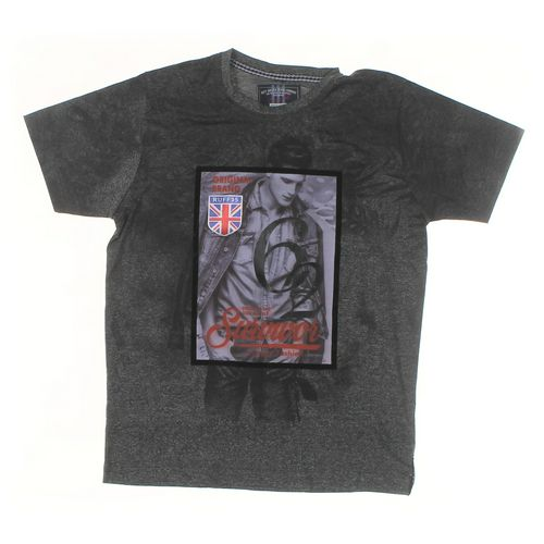 RJC T-shirt in size 14 at up to 95% Off - Swap.com