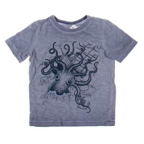 Sonoma T-shirt in size 6 at up to 95% Off - Swap.com